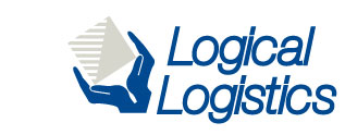 Logical Logistics Logo